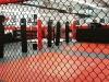 mma judo NJ hudson high impact 1