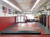 mma judo NJ hudson high impact 3