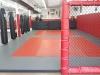 mma judo NJ hudson high impact 4