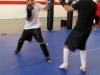 kickboxing11