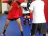 kickboxing12