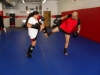 kickboxing15