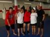 kickboxing16