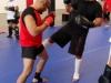 kickboxing17