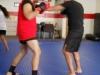 kickboxing18
