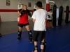 kickboxing20