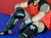 kickboxing21