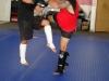 kickboxing22