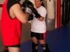 kickboxing4