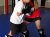 kickboxing5
