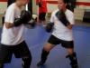 kickboxing6