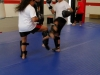 kickboxing7