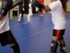 kickboxing9