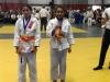 judo-tournament1