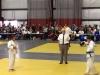 judo-tournament2