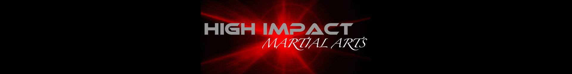High Impact Martial Arts in West New York, NJ