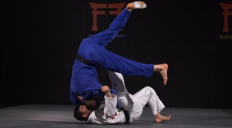 High Impact Martial Arts in West New York, NJ – Martial Arts